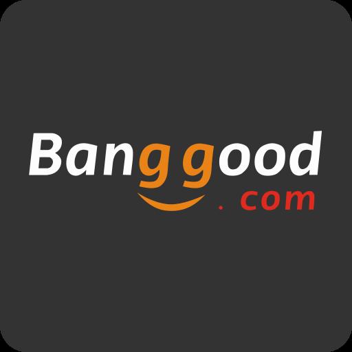 Track Banggood