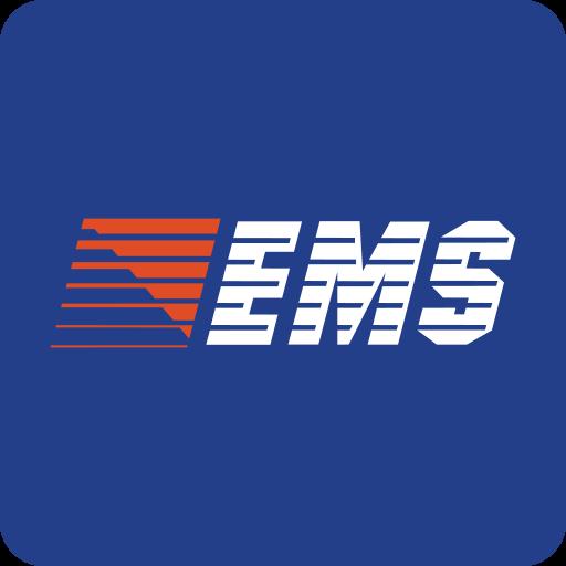 Track China EMS
