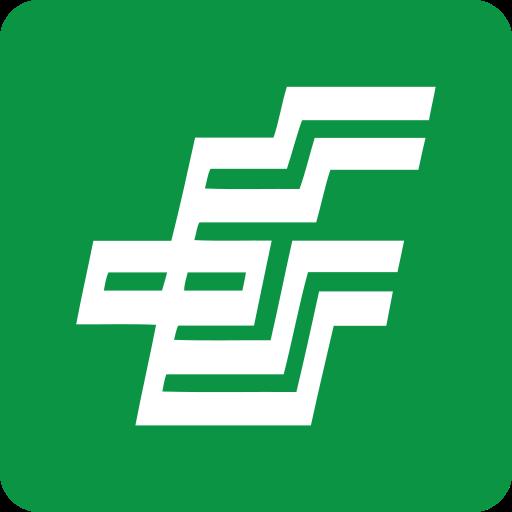 Track China Post