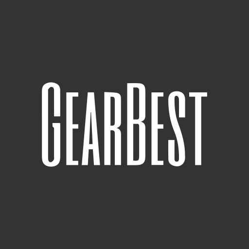Track Gearbest Order